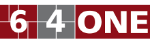 64ONE IT SERVICE GMBH