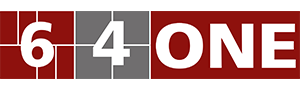 64ONE IT-SERVICE GMBH