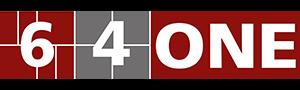 64ONE IT-SERVICE GMBH